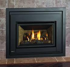 Regency Gas Fireplace Inserts by Regency Energy E18 Gas Insert U2013 Portland Fireplace Shop