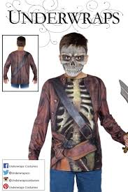 Childrens Scary Halloween Costumes 17 Scary Halloween Costumes Boys Images