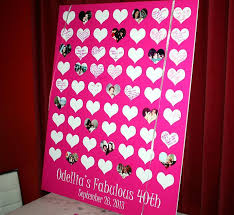 bat mitzvah sign in boards 16 best sign in ideas for bar bat mitzvahs images on