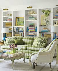 spring living room decorating ideas amazing of spring living room decorating ideas with 20 awesome