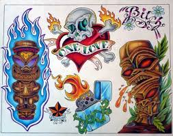 flash tattoo designs tattoos gallery and tattoo art of flash