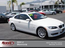 2007 bmw for sale used 2007 bmw 3 series 328i coupe for sale stock t7p118038