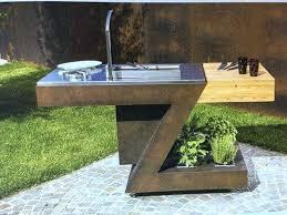 cuisine exterieure pas cher meuble de cuisine exterieure large size of meuble cuisine exterieure