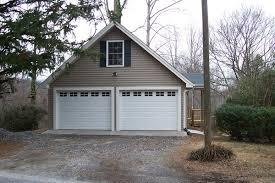 2 car garage 2 car garage with bonus room