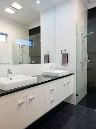 Feature Wall Bathroom Ideas Bathroom Feature Wall Ideas Photos