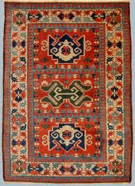 tappeti kazak tappeto kazak annodato in turchia morandi tappeti
