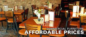 Restaurant Booths And Tables by Used Restaurant Tables And Chairs U2013 Thelt Co