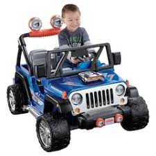 power wheels on sale black friday powered riding toys outdoor play toys toys kohl u0027s