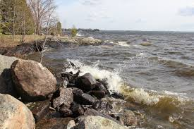 flood watch issued for callander and north bay lake nipissing