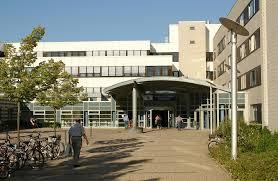 Kinderarzt Salzgitter Bad Klinikum Wolfenbüttel U2013 Startseite