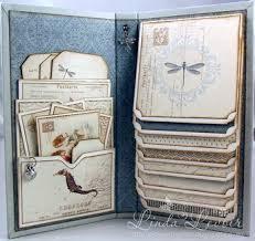 vintage scrapbook album best 25 vintage scrapbook ideas on scrap books