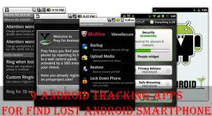 find my lost android 9 android tracking apps for find lost android smartphone dreamcss