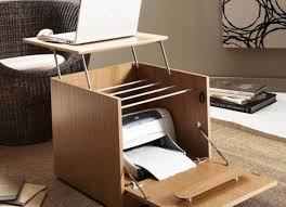 living room elegant impressive modern desk with storage amazing