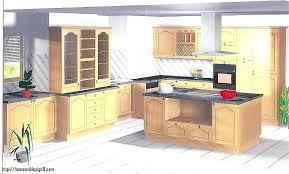 logiciel pour cuisine 3d gratuit logiciel pour cuisine de logiciel cuisine 3d gratuit lapeyre awesome