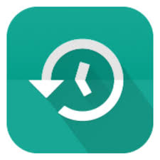 backup and restore apk xperia app sms contact backup restore 6 5 9 apk by apex