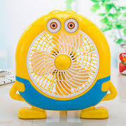 battery operated fans battery operated fans manufacturers suppliers from mainland