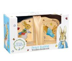 rabbit merchandise official rabbit merchandise herald sun shop