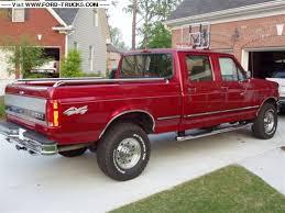1996 ford f250 4x4 1996 ford f250 4x4 96 f250 xlt psd 4x4 sb