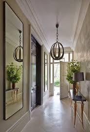 42 best foyers entryways and hallways images on pinterest