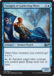 the accidental player 33 magic 2015 the tribal evaluation puremtgo