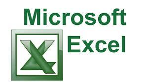 excel 2010 tutorial for beginners 10 excel beginner tutorial 1 spreadsheet basics youtube