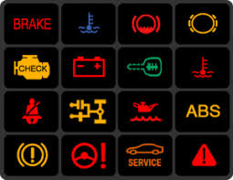 what to do when your check engine light comes on engine diagnostics a1 automotive lincoln ne