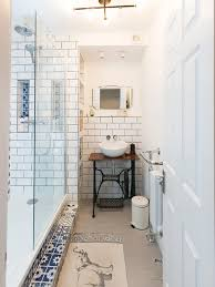 mediterranean bathroom design mediterranean bathroom ideas photos