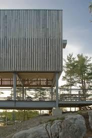 bridge house by mackay lyons sweetapple architects housevariety