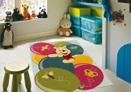 tappeti per bambini disney tappeti disney per la cameretta dei bambini www webtappetiblog it