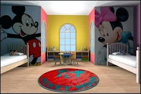 mickey mouse bedroom furniture mickey mouse room decorating ideas awesome mickey and room mickey