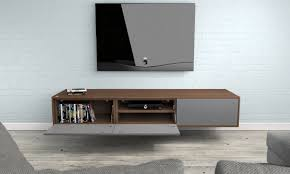 Altus Plus Floating Tv Stand Media Furniture Cesio Us