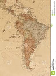 Map Of Bolivia South America by 1790 1903 South America Ancient Maps 130 Mapas Antiguos Maps Of