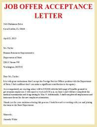 12 best letter images on pinterest letter job offers and birthdays