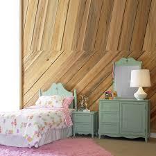 Bedding Sets For Girls Print by Bedroom Delightful Pink Brown Polk Dot Pattern Girls Bedding Set