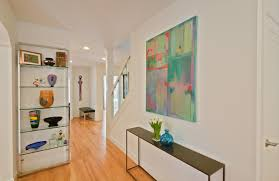 Studio Z Home Design Maywood Ave Home Ann Arbor Contemporary Hall Detroit By