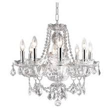 Lowes Chandeliers Clearance Chandeliers At Lowes Chandelier Ing Guide Lowes Chandeliers Good