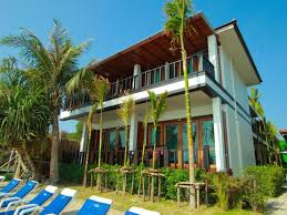 cabana lipe beach resort hotels book now