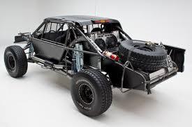 baja truck проект jfr trophy truck 1 10