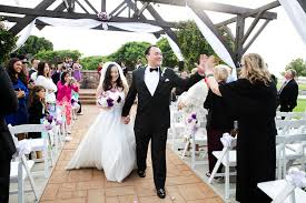 wedding photography los angeles la budget wedding photographer affordable wedding photography