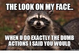 Dumb Face Meme - 25 best memes about dumb look meme dumb look memes