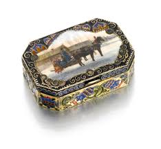 russian works of art fabergé u0026 icons sotheby u0027s