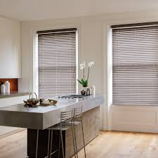 perfect fit blinds emily may interiors