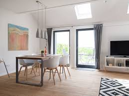 Wohnung Gulfhof Polder72 Wohnung 8 Fewo Direkt