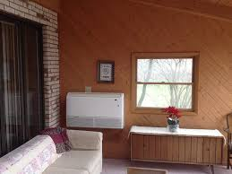 Interior Design Jobs In Pa by Recent Jobs In Allegheny County Mcdonald Plumbing U0026 Hvac Page 1