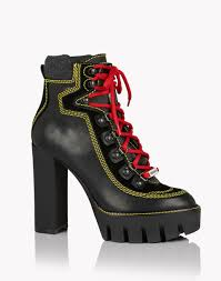 canada s ankle boots dsquared2 canada hiking ankle boots black ankle boots for