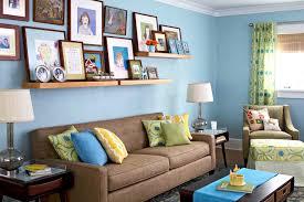 Wohnzimmer Ideen In T Kis Wohnzimmer Blau Grau Rot Komfortabel Auf Moderne Deko Ideen Mit 3