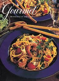 cuisine am駭ag馥 cuisine am駭ag馥 100 images cuisine am駭ag馥100 images 17life