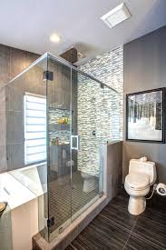 tile backsplash ideas bathroom bathroom backsplash ideas realie org