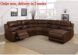 Used Furniture For Sale Indianapolis Indiana United Furniture U2013 Home Furniture Sales