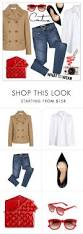 urban outfitters black friday the 25 best urban outfitters black friday ideas on pinterest